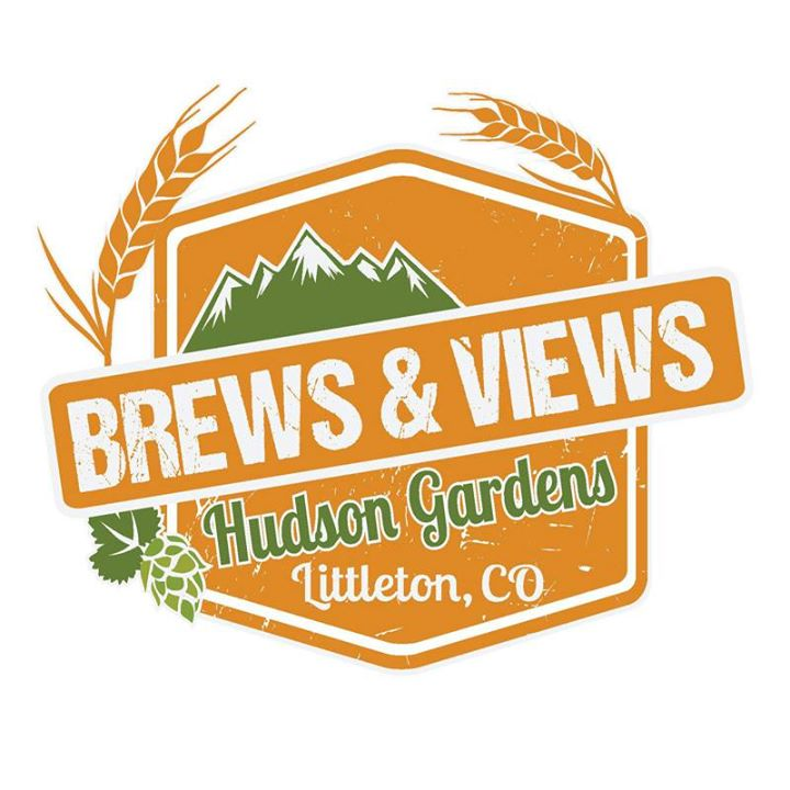 Brews And Views Beer Fest At The Hudson Gardens Event Center Littleton
