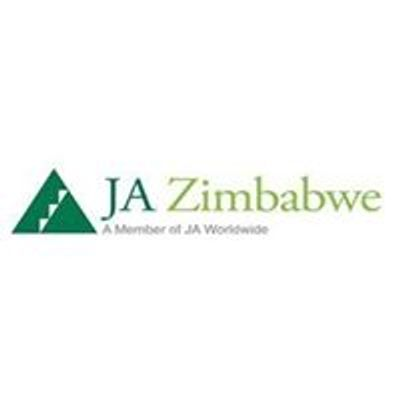 Junior Achievement Zimbabwe