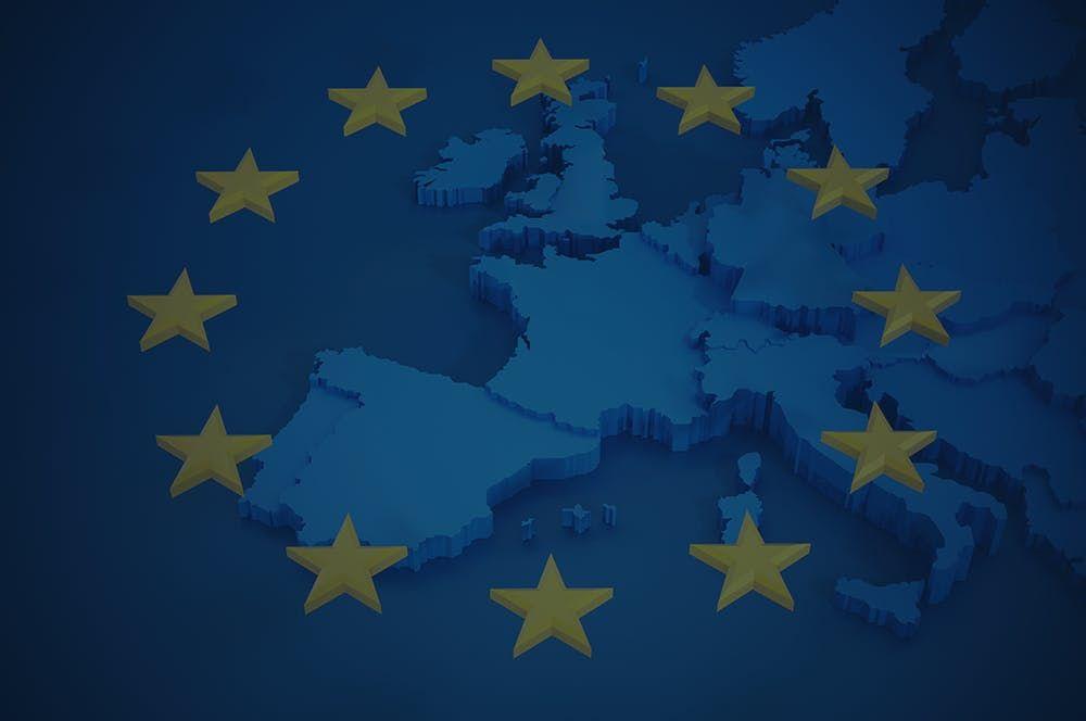 EU MDR Workshop 2019 - GovernmentMedia