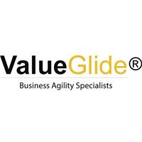 Value Glide Limited