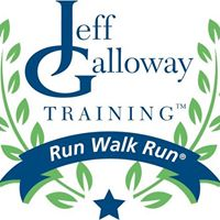 Meet Jeff Galloway