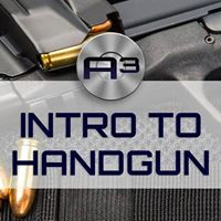 Intro to Handgun - Free Course