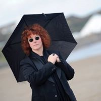 Talk and Exhibition Tour with Professor Joann Fletcher - The Art