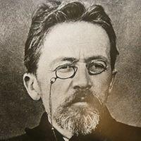 Check out Chekhov celebrating the short stories