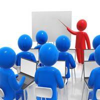 Board Training For Non-Profit Organizations