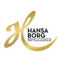 lsmaking hos Hansa