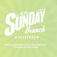 OCML Sunday Brunch 611 Washifornia Takeover