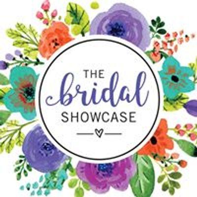 The Bridal Showcase