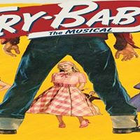 Auditions for Cry-Baby The Musical at The Noel S. Ruiz Theatre