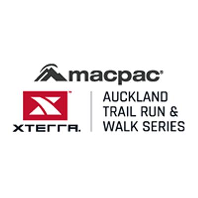 Auckland Xterra Trail Run/Walk Series