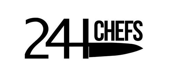 24H Chefs 2019