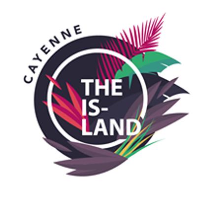 The Island Cayenne