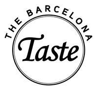 The Barcelona Taste - Food Tours (in Barcelona)