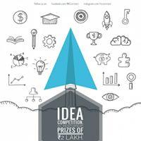 Inc  Idea to Incorporation Meet-up Event - Surat