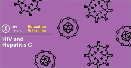 HIV and Hepatitis one-day education and training