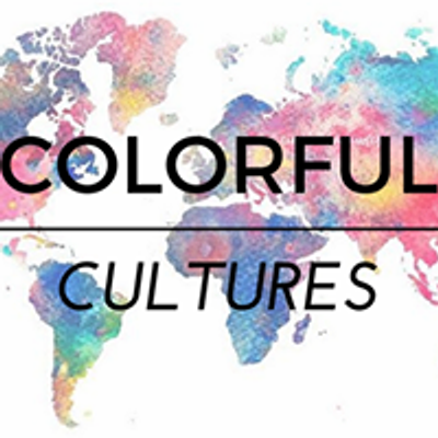 Colorful Cultures