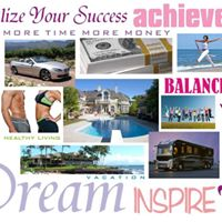 Create Your Best Vision Board - Time for more Love in your life