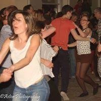 JiveSwing Chelmsford - Re Launch Night