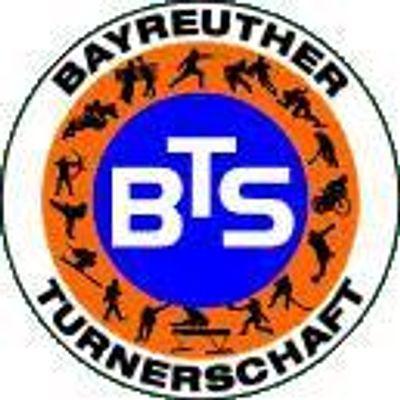 Volleyball Bayreuther Turnerschaft