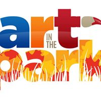 REscheduled (Again) Art in the Park Sioux Edition