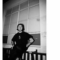 Souldancer Prsente  DJ Boring (E-Beamz - London)