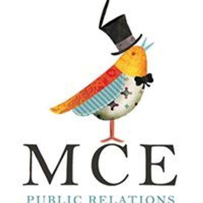 MCE Public Relations