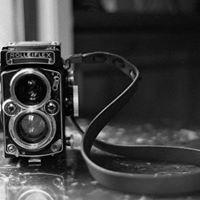 Fotolabor Workshop Einfhrung In Die Dunkelkammer