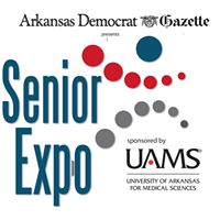 Arkansas Senior Expo