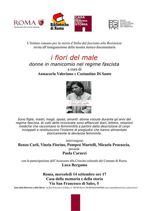 gay massage rome donne a pescara