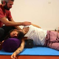 Active Recovery Workshop with Joseph Devlin