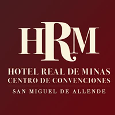 Hotel Real de Minas San Miguel de Allende