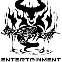 Speed Spirit Entertainment
