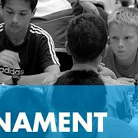 Parramatta Saturday Fun Tournament August 2017