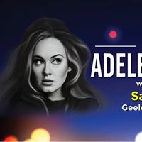 Adele &amp Amy Songbook GPAC - Geelong