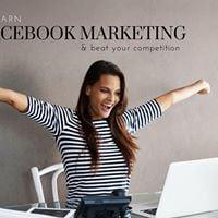 Advanced Facebook Marketing Workshop