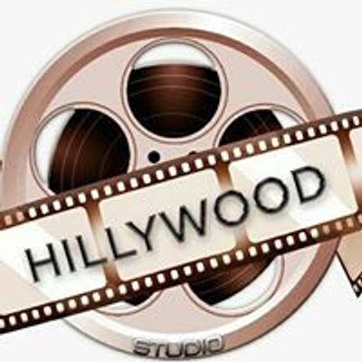 Hillywood Studio