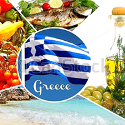 Emily's Greek Kitchen