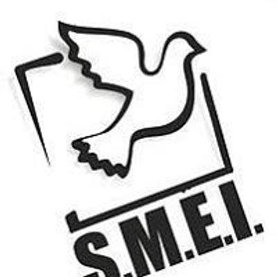 SMEI-FormAzione