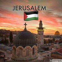 Appello di solidariet al Popolo palestinese