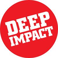 Deep Impact Singapore