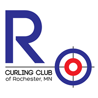 Curling Club of Rochester
