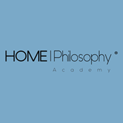 Home Philosophy Academy