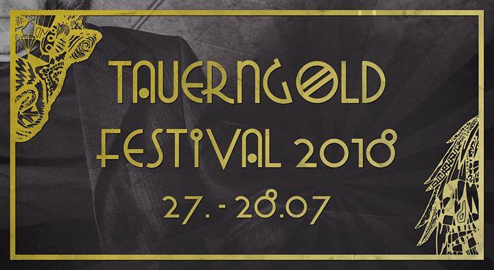 Risultati immagini per tauerngold festival