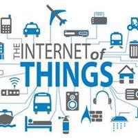 IoT Training on Arduino &amp Rasberry pi