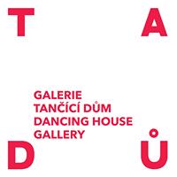 Galerie Tančící dům / Dancing House Gallery
