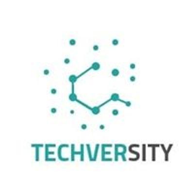Techversity