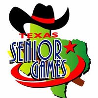 College Station Senior Games - Cycling
