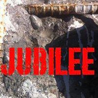 Jubilee A World Premiere at B8 Theatre Company