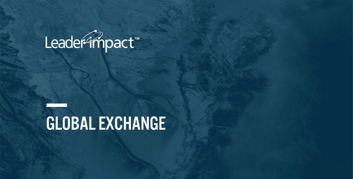 Cali Global Exchange 2019