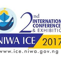 2nd NIWA International Conference and Exhibition